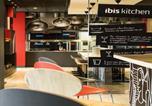 Hôtel Rho - Ibis Milano Fiera-2