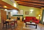 Location vacances Cretas - Apartamentos Santa Agueda-3