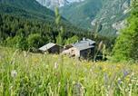 Location vacances  Province de Coni - Borgata Sagna Rotonda-3