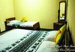 Location vacances Negombo - Winston Dutch Canal Villa Guest House-2