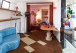 Location vacances Lecce - Studio Elios-1
