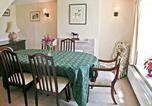 Location vacances Beaminster - Marlpitts Farm-2