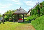 Location vacances Révfülöp - Apartment Balaton045-2
