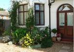 Location vacances Ninfield - Arden House-2
