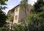 Location vacances Allemagne-en-Provence - Villa Esparron du lac-2