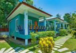 Location vacances Pa Khlok - Rat Villa-1