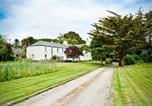 Location vacances Clonakilty - Dunowen House-1