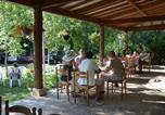 Camping avec Bons VACAF Pont-de-Salars - Camping la Prade-1