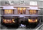 Villages vacances Kufri - East Bourne Resort-2