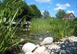 Camping Klosterneuburg - Aktiv Camp Purgstall Camping- & Ferienpark-2