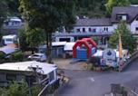 Location vacances Cochem - Pension Camping Schausten-4