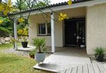 Location vacances Coueilles - La villa 103-2