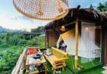Location vacances Ko Phayam - Bridge Hill Glamping-4