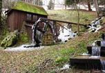Location vacances Bad Liebenzell - Stadtwohnung-2