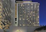 Hôtel Toronto - Chelsea Hotel Toronto-1