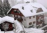 Location vacances Falzes - Flatscherhof-2