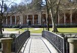 Location vacances Baden-Baden - Am Thalia-4
