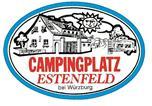 Camping Allemagne - Campingplatz Estenfeld-4