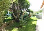 Location vacances Cascais - Apartamentos Em Moradia Com Jardim-4