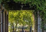Location vacances Collazzone - Collazzone Villa Sleeps 8 Pool Air Con Wifi-3