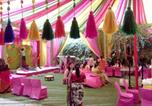 Location vacances Jaipur - Hotel Shree Niwas-3
