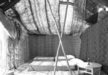 Camping Mhamid - Bivouac Le Petit Prince-3