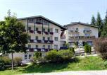 Hôtel Schönau am Königssee - Hotel Hochkalter-1