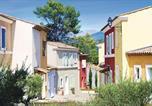 Location vacances Fayence - Apartment Fayence Mn-1512-3