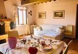 Location vacances Todi - Il Donnarita-2