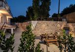 Location vacances Ischitella - Borgo Canneto-4