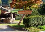 Location vacances Ziano di Fiemme - Maso Pinterato-3