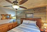 Location vacances Peru - 'Cozy Cottage' with Dock and Patio by Indiana Beach-1