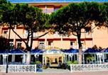 Hôtel Caorle - Petit Hotel-1