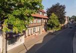 Hôtel Nottuln - Hotel zur Davert-4