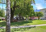 Location vacances Ascona - Apartment dei Patrizi-4