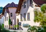 Hôtel Lembach - Landgasthaus & Hotel zur Krone-2