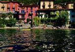 Location vacances Lezzeno - B&B Nest on the Lake-3