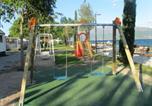 Location vacances Lombardie - Villaggio Turistico Maderno-2