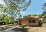 Location vacances Orbetello - Gorgeous Holiday Home in Giannella near Beach-1
