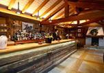 Location vacances Gressan - Les Plaisirs d'Antan-4