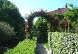 Location vacances Dubrovnik - Apartments Dani-2