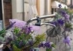 Location vacances Lombardie - Poeti & Misùltin...Poesia e vacanze sul lago.-4