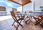 Location vacances El Cotillo - Casa Sony-2