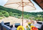 Location vacances Greve in Chianti - Casa Angelica-4