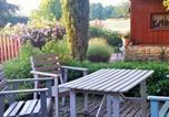 Location vacances Montcléra - La Petite Bergerie en Périgord-3