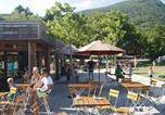 Location vacances Dieulefit - Village Huttopia Dieulefit-2