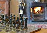 Location vacances Millom Without - Stonecroft Cottage-4