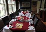 Location vacances Charlottetown - Shipwright Inn-1