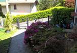 Location vacances  Province de Lecco - Bade house-2