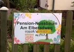 Hôtel Bernbourg - Pension-Nussbaum-1